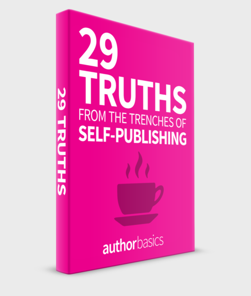 29-truths-self-publishing-cover